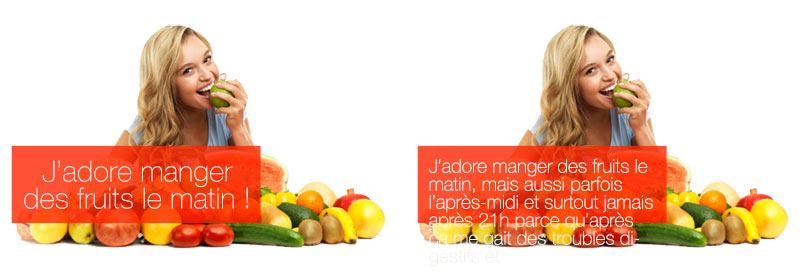 manger-des-fruits-2